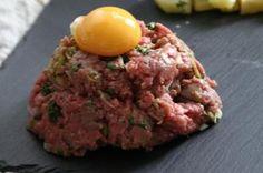 45 recettes avec du steak haché