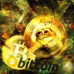 bitcoin  Hello! Do you know bitcoin? I heard it is the payments of worldwide and uses peer to peer network! I'm really interested in bitcoin ! It looks a little bit similar to me because bitcoin can be over the country border line for use! hmm I need to learn more about bitcoin!!