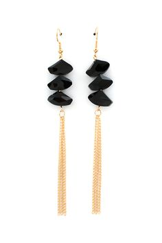 Fashion Jewelry Earrings Online | Buy Earrings Online | Emma Stine