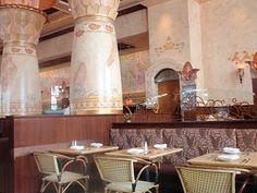 The Cheesecake Factory - Braintree, MA http://www.top-ten-travel-list.com/rr.php?rrid=99#.UXqescqU9_Q