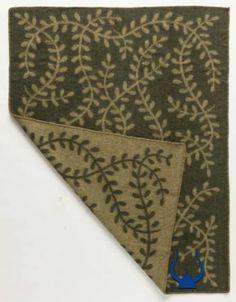 Icelandic Wool   Online store   Alafoss Blanket   Interior Elf Forest 1002