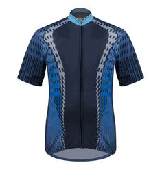 245148b42 Aero Tech Power Tread Cycling Jersey - Sizes for Whole Family Big Men
