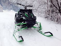 2008 Arctic Cat Sno Pro 600 Snowmobiles, Sled, Snowboarding, Arctic, Hobbies, Cat, Toys, Character, Lead Sled