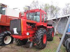 Belarus 1770 tractor - Google Search