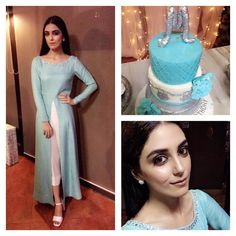 See Instagram photos and videos from maya ali (@mayaaliofficial)