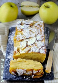 Banana Bread, Berries, Fagioli, Menu, Sweets, Ricotta, Desserts, Muffin, Cupcakes