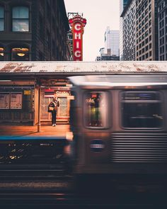 Vibrant Cityscape and Urban Photography by Ahmed Alhezab #photography