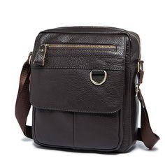 Mens-Retro-Genuine-Leather-Sling-Bag-MAXMS360-61-01.jpg (800×800)