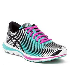 Asics® Get Super Shoe at Buckle.com - http://AmericasMall.com/categories/activewear.html