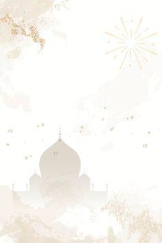 Selamat Hari Raya Idul Fitri 1441 H Mohon maaf lahir dan bathin Poster Background Design, Theme Background, Background Patterns, Vector Background, Festival Background, Flower Background Wallpaper, Flower Backgrounds, Wallpaper Ramadhan, Eid Card Designs