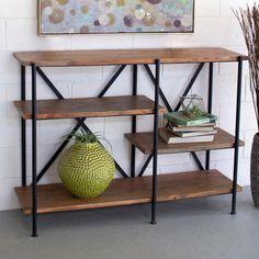 Miller Shelves