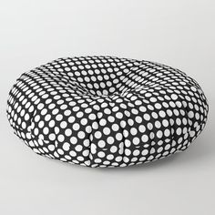 About Society6 Floor Pillows: As experts in the field of sitting down, we thoughtfully crafted Society6 Floor Pillows to be overstuffed, plush and firm. These cushions never lose their shape, and the high-quality print makes sure the design stays crisp and colorful. #homedecor #decoration #cushion #pillow #floorpillow #society6 #shop #sharemysociety6 #society6artist #sales #prints #dotspillow #blackwhitepillow