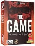 The Game: Are you ready to play The Game? | Board Game | BoardGameGeek