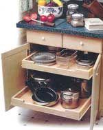 Udll Handicap Accessible Kitchen Sink More Sinks Kitchens And Design Room Ideas