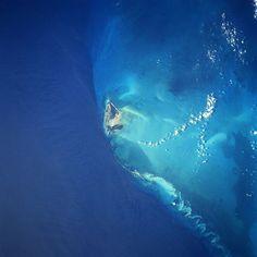 Bahamas - Bimini Island