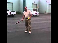 "(9) Fastpitch Internal Rotation ""Bat Drill"" - YouTube Softball Pitching, Drill, Youtube, People, Hole Punch, Drills, Drill Press, People Illustration, Youtubers"