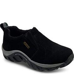 Northside Kids Brille II Summer Water Shoe with a Waterproof Wet Dry Bag