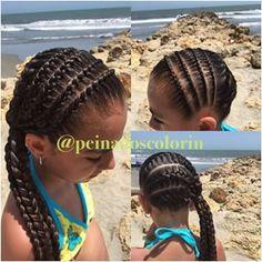 peinadoscolorin's Instagram posts | Pinsta.me - Instagram Online Viewer