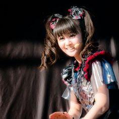 Happy Moaday ❤ #babymetal #babymetaldeath #moametal #moametaldeath #moakikuchi #kikuchimoa #metal #jpop #sakuragakuin #japan #japanese #tokyo #japanesegirl #asian #asiangirl #kawaii #cute #cutegirl #adorable #beautifulgirl #beautiful #girl #kawaiimetal #moaday