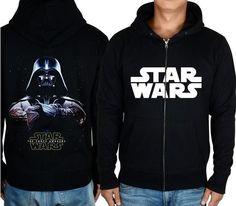 Star Wars Force Awakens New Alliances hoodie