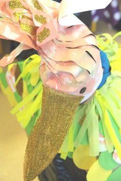oiseau3.jpg