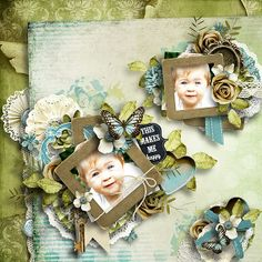 Tenderness by Lilas designs bundle http://shop.scrapbookgraphics.com/Tenderness_Bundle.html kit http://shop.scrapbookgraphics.com/Tenderness-Full-Kit.html RAK Lilou