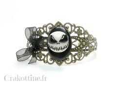 Bracelet  Mr Jack