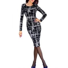Bodycon Dresses For Women   Cheap Casual Sexy Bodycon Dresses Online Sale   DressLily.com Page 2