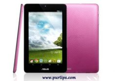 Asus launches 7-inch Jelly Bean tablet for Rs. Rs. 9,999    Know more: http://purtips.com/Mobile/Tablet/ASUS-Memo-Pad-ME172V/25252