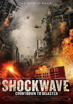 Shockwave Countdown To Disaster – Filma me Titra Shqip Blur Image Background, Blur Background In Photoshop, Blur Background Photography, Photo Background Images Hd, Studio Background Images, Background Images For Editing, Picsart Background, Red Background, Apocalypse