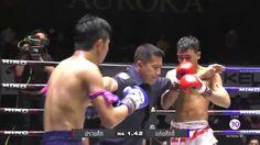 Liked on YouTube: ศกมวยไทยลมพน TKO ลาสด [ Full ] 18 มนาคม 2560 ยอนหลง MuayThai 2017  from Flickr http://flic.kr/p/RTrHds via Digitaltv Thaitv