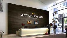 Accor Hotel Group 'dan Büyük Turizm Yatırımı, Travel Keys