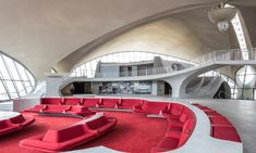 architecture style the jetsons - Google Search