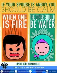 Fire and water  Sponsor a poor child learn Quran with $10, go to FundRaising http://www.ummaland.com/s/hpnd2z