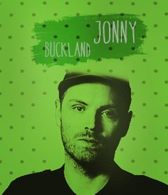 Jonny ♥ Great Bands, Cool Bands, Coldplay Chris, Phil Harvey, Jonny Buckland, Old Names, Chris Martin, British Rock, Britpop