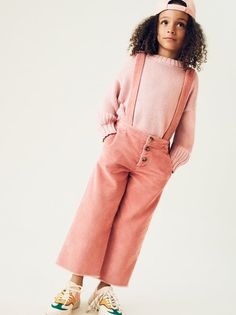 f5749638923 Οι 82 καλύτερες εικόνες του πίνακα zara, 2019 | Zara women, Clothes ...