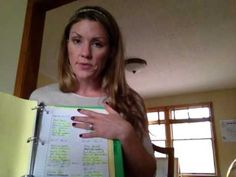 ▶ My power hour! Beachbody Diamond coach in 38 days and 2 star qualifying in 4 months! - YouTube