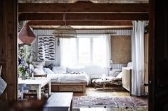 Kinder Homes: Make Your Home Sustainable With IKEA