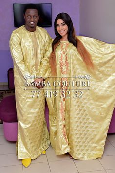 African Dress Designs For Weddings Couples African Outfits, African Dresses For Kids, African Maxi Dresses, African Clothing For Men, Latest African Fashion Dresses, African Inspired Fashion, African Print Fashion, Ankara Fashion, African Wedding Attire