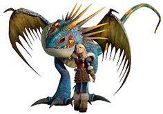 imagen de como entrenar a tu dragon 2 - Buscar con Google