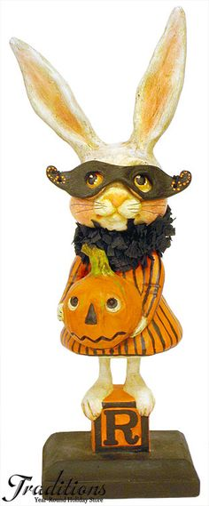 Debra Schoch Folk Art Collectibles