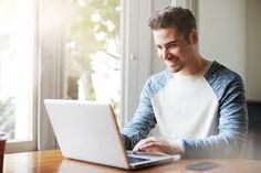 Unsecured Loans Bad Credit Loans are a wonderful way for All US salaried class people to handle emergencies with ease. These finance services are the very help.