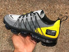 "e4e4d5b0b216 Livekickz on Instagram  ""NIKE VAPORMAX GREY   YELLOW MEN SIZES AVAILABLE  NOW ONLINE AT www.live-kickz.com"""