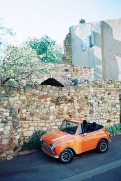 Provence & French Riviera / Martin Spörl