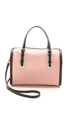 8228d0f0c551 Kate Spade New York Bedford Square Kinslow Cross Body Bag