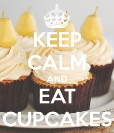 #keep calm and carry on #keep calm #eat. ..... finally a keep calm that speaks my language!
