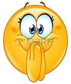 21 best Emoji images on Pinterest   Emojis, Emoji faces and Smiley ...