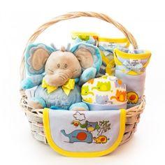 cadou cu hainute pentru nou nascuti Diaper Bag, Boys, Baby Boys, Children, Diaper Bags, Senior Guys, Baby Boy