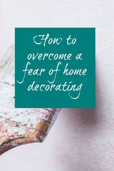 smart home decor advice detail are offered on our internet site. look at this and you wont be sorry you did. Cute Dorm Rooms, Cool Rooms, Farmhouse Homes, Rustic Farmhouse, Beautiful Space, Beautiful Homes, Beautiful Pictures, Farmhouse Side Table, Elegant Homes