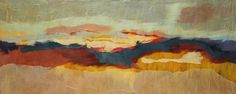 Fissure (Ode to Helen) Handmade Felt, Textiles, Painting, Inspiration, Art, Biblical Inspiration, Art Background, Painting Art, Kunst